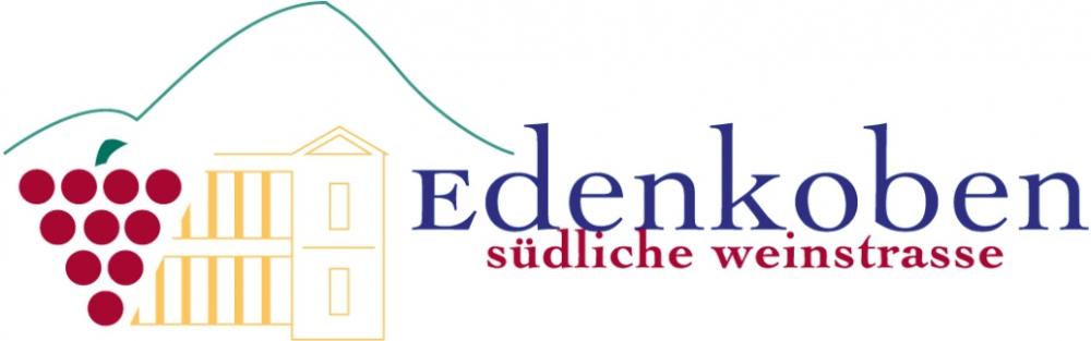 Logo 39 1447960801